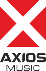 AXIOS Music