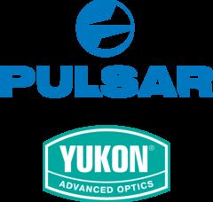 Белтекс Оптик   Yukon Advanced Optics Worldwide