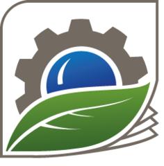 Федеральное государственное автономное учреждение Научно-исследовательский институт Центр экологической промышленной политики (ФГАУ НИИ ЦЭПП)