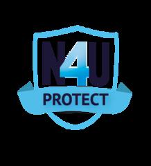 Nano4U Protection