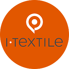 I-textile