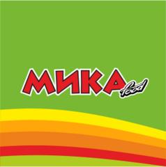 Микаfood (Багдасарян Асмик Рафиковна)