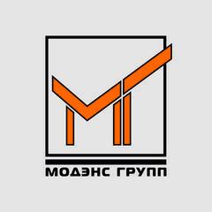 МодЭнС Групп