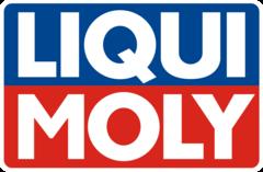 Liqui Moly, Авторизованный сервис