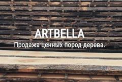 Артбелла