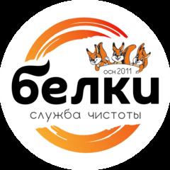 СК-Сервис