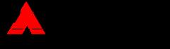 Ликвид