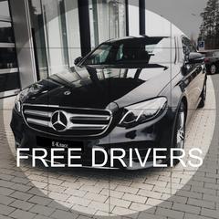 Free Drivers (ИП Струцеску Александр Иванович)