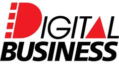 DigitalBusiness