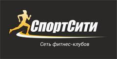 Воронова Марина Михайловна