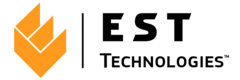 EST Technologies