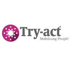 Try-act EWIV