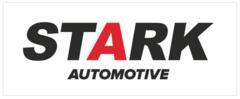 Stark Automotive Germany GmbH