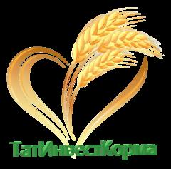Татинвесткорма