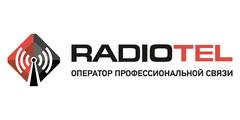 РадиоТел-СПб