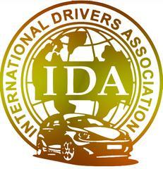 International Drivers Association