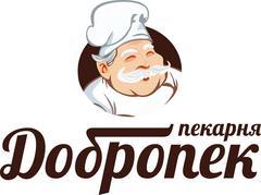 Кафе-пекарня Добропек (Стерлядев О.Ю.)