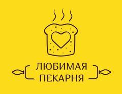 Кочнев Денис Алексеевич