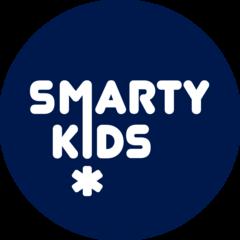 SmartyKids (ИП Артемова Оксана Валерьевна)