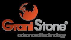 GraniStone