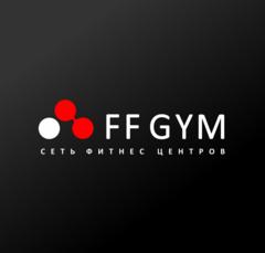 Сеть фитнес-центров Fitness Formula Gym