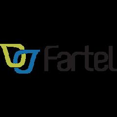 Фартел