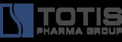 TOTIS Pharma group