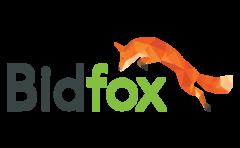 BidFox