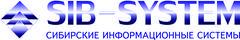 Сибирские информационные системы
