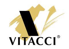 Vitacci (ИП Толчёнов Павел Николаевич)