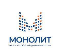 Монолит Истейт