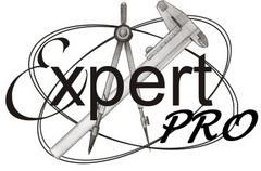 Expert PRO