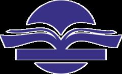 Учебный центр ЦПР Профи