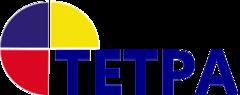 Тетра