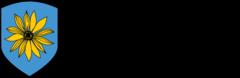 Богословский меридиан
