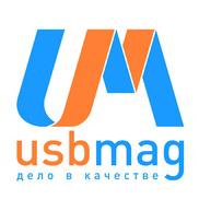 USBMAG