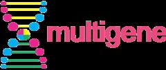 Multigene