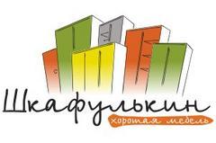 Шкафулькин