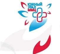 ММЦ Южный Урал