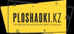 ДАР (Ploshadki.kz)