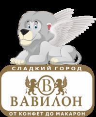 ЧМКФ Вавилон