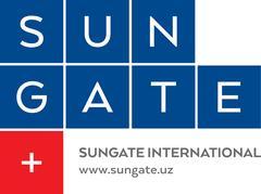 sun gate international