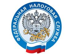 Филиал ФКУ Налог-Сервис ФНС России в Тульской области