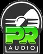 ПР-Аудио