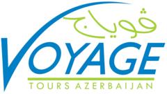 Voyage Tours Azerbaijan