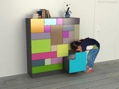 Мебельный магазин Fabie