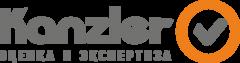 Kanzler, оценочная компания