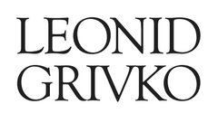 LEONID GRIVKO
