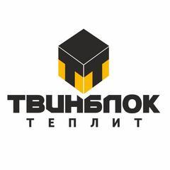 Производственно-Строительное объединение Теплит