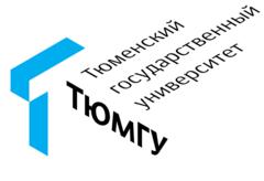 Тюменский государственный университет ФГАОУ ВО